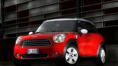 Accordo BMW e PSA per l'ibrido - Immagine: 2