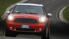 Accordo BMW e PSA per l'ibrido - Immagine: 11