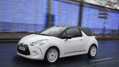 Accordo BMW e PSA per l'ibrido - Immagine: 21