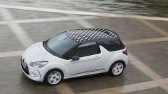 Accordo BMW e PSA per l'ibrido - Immagine: 20