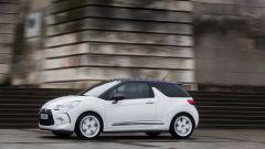 Accordo BMW e PSA per l'ibrido - Immagine: 19