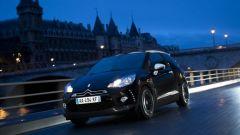Accordo BMW e PSA per l'ibrido - Immagine: 18