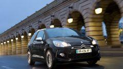 Accordo BMW e PSA per l'ibrido - Immagine: 17