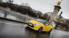 Accordo BMW e PSA per l'ibrido - Immagine: 16