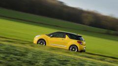 Accordo BMW e PSA per l'ibrido - Immagine: 15