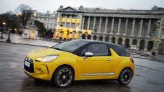 Accordo BMW e PSA per l'ibrido - Immagine: 14
