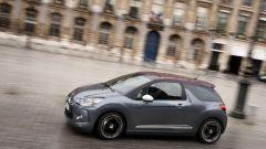 Accordo BMW e PSA per l'ibrido - Immagine: 13