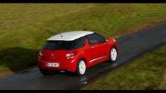 Accordo BMW e PSA per l'ibrido - Immagine: 12