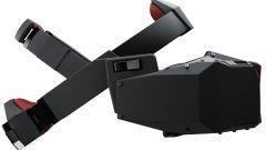 Acer StarVR batte Oculus Rift e HTC Vive tra i visori VR - Immagine: 5