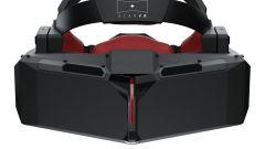 Acer StarVR batte Oculus Rift e HTC Vive tra i visori VR - Immagine: 1