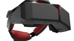 Acer StarVR batte Oculus Rift e HTC Vive tra i visori VR - Immagine: 3