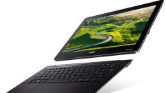 ACER Switch 12 S - Immagine: 2