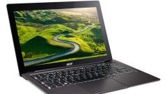 ACER Switch 12 S - Immagine: 4