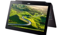 ACER Switch 12 S - Immagine: 5