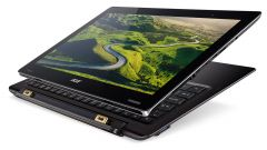 ACER Switch 12 S - Immagine: 1