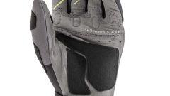 Acerbis Enduro Gloves touchscreen