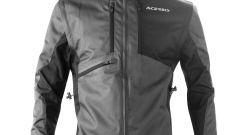 Acerbis: giacca e guanti Enduro  - Immagine: 10