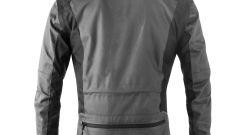 Acerbis: giacca e guanti Enduro  - Immagine: 11