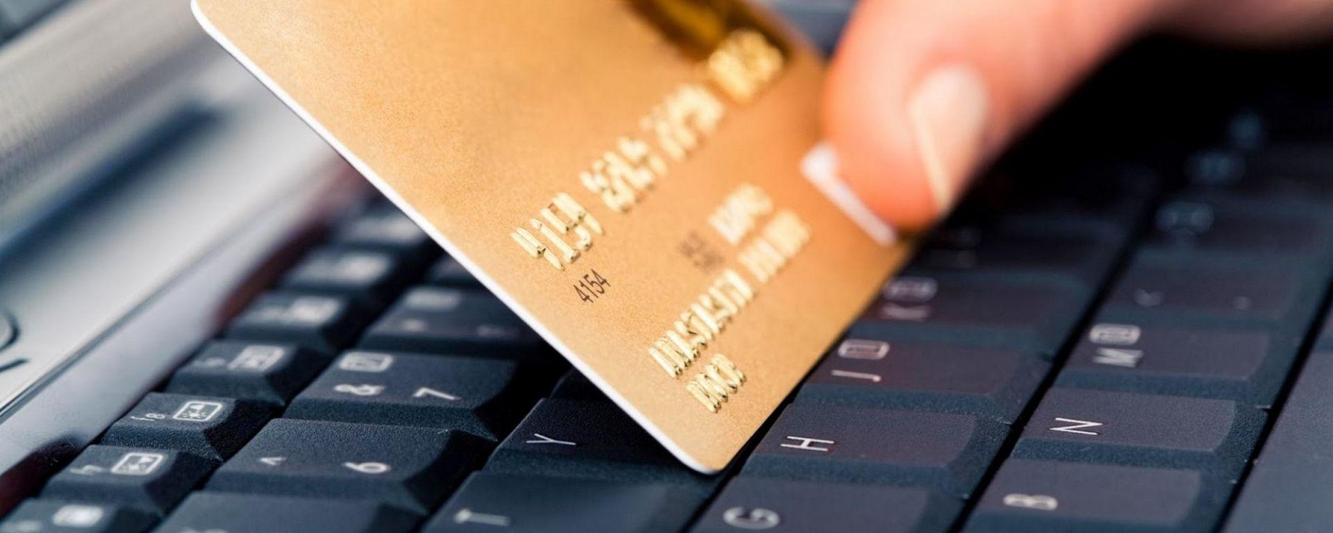 Acquistare accessori auto online: evitare le truffe si può