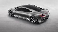 Acura - Honda NSX Concept - Immagine: 5