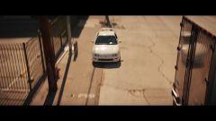 Acura - Two words: Beat This - un fotogramma dello spot