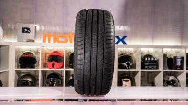 Adreno AD-R9 by CST Tires, la gomma estiva UHP