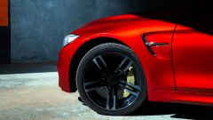 CST Tires Adreno AD-R9, gomme estive (anche SUV). Misure, prezzi