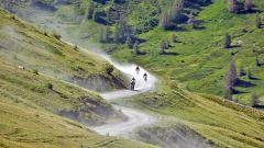 Adventouring: nasce il turismo avventura in moto - Immagine: 6