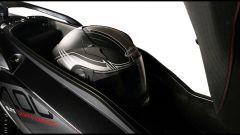 Aeon Elite 400i ABS  - Immagine: 2
