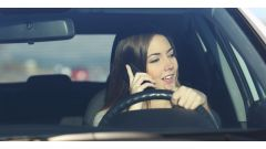 Affectiva AI: l'intelligenza artificiale al servizio di chi guida - Immagine: 2
