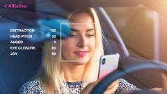 Affectiva AI: l'intelligenza artificiale al servizio di chi guida - Immagine: 3