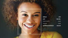 Affectiva AI: l'intelligenza artificiale al servizio di chi guida - Immagine: 5