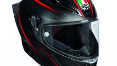AGV Pista GP R Gran Premio Carbon Italy