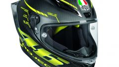 AGV Pista GP R Project 46