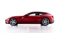 Airbag difettosi: lo scandalo Takata colpisce anche la Ferrari FF