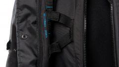 Tucano Urbano AIRSCUD: l'airbag versatile sta sopra o sotto la giacca - Immagine: 18