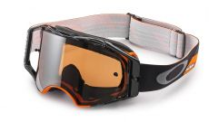 Airbrake Iridium Goggles - 207 euro