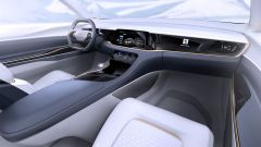 Airflow Vision, la concept FCA al CES 2020