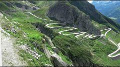 Airolo - Andermatt (Svizzera) - Immagine: 2