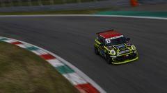 Al via da Monza il Mini Challenge 2019 - Immagine: 1