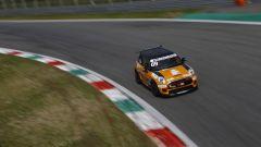 Al via da Monza il Mini Challenge 2019 - Immagine: 2