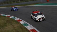 Al via da Monza il Mini Challenge 2019 - Immagine: 3