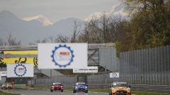 Al via da Monza il Mini Challenge 2019 - Immagine: 4