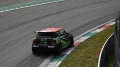 Al via da Monza il Mini Challenge 2019 - Immagine: 5