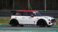 Al via da Monza il Mini Challenge 2019 - Immagine: 6
