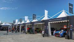 Al via da Monza il Mini Challenge 2019 - Immagine: 11