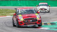 Al via da Monza il Mini Challenge 2019 - Immagine: 12