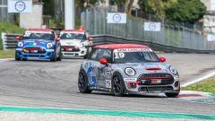 Al via da Monza il Mini Challenge 2019 - Immagine: 13