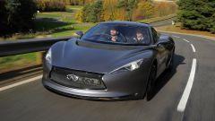 Come nasce un'auto nuova: demo, muletti, prototipi, preserie