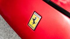 Ferrari Portofino M: vuoi sapere cosa la rende speciale? [video] - Immagine: 23